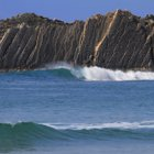 Photo of Arrifana