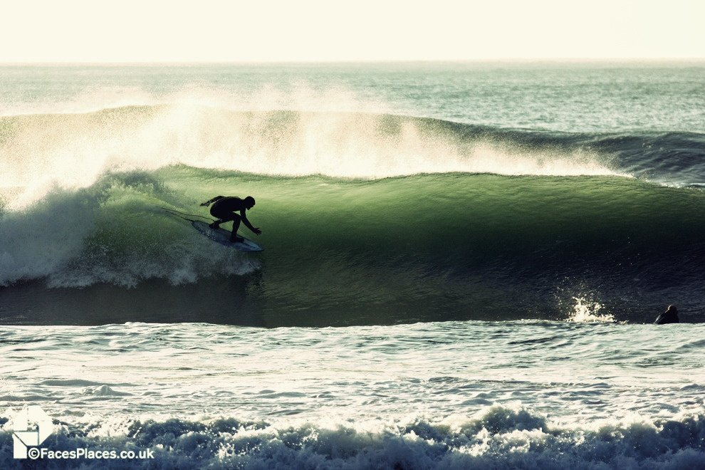 FacesPlaces's photo of Porthtowan