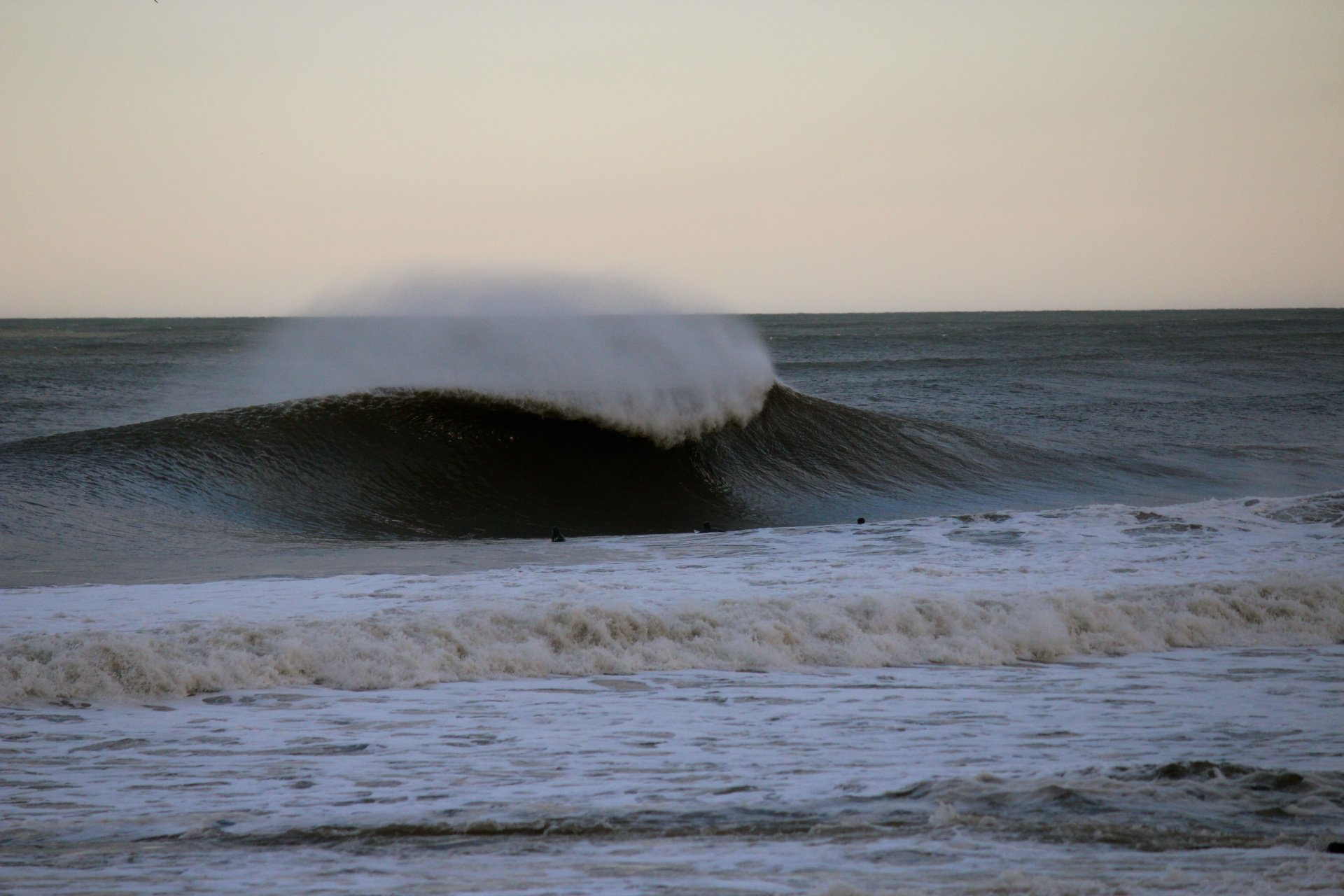 Richard Harold Photo's photo of Manasquan