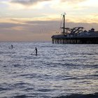 Photo of Brighton - West Pier