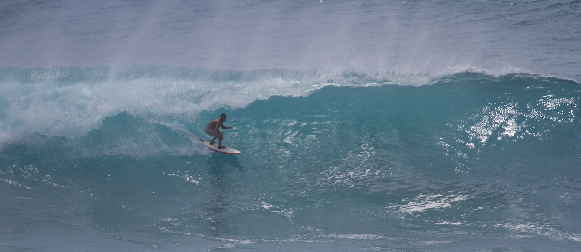 Justin Rayboun's photo of Uluwatu
