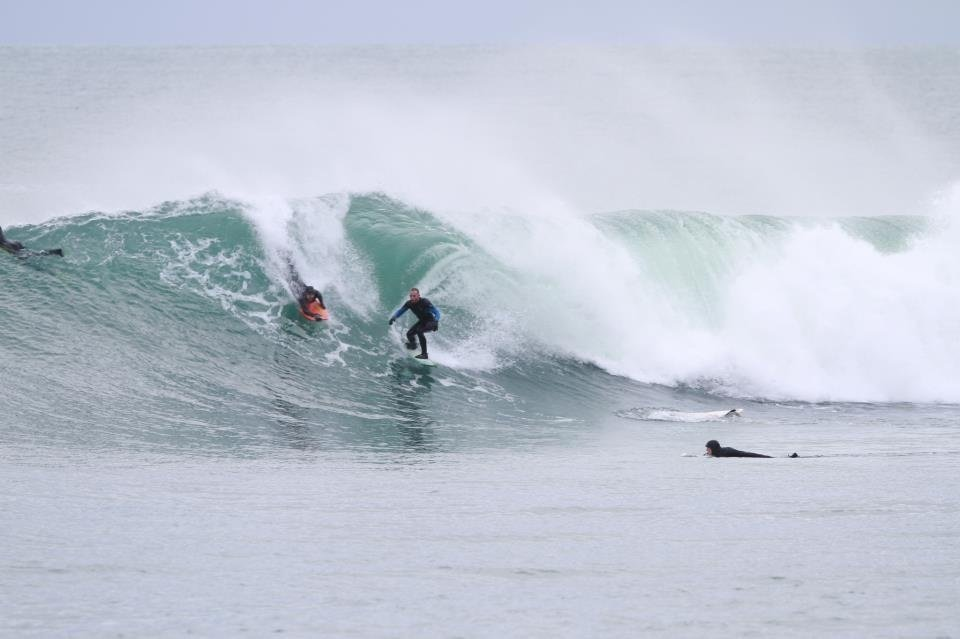 cardiel's photo of Porthleven