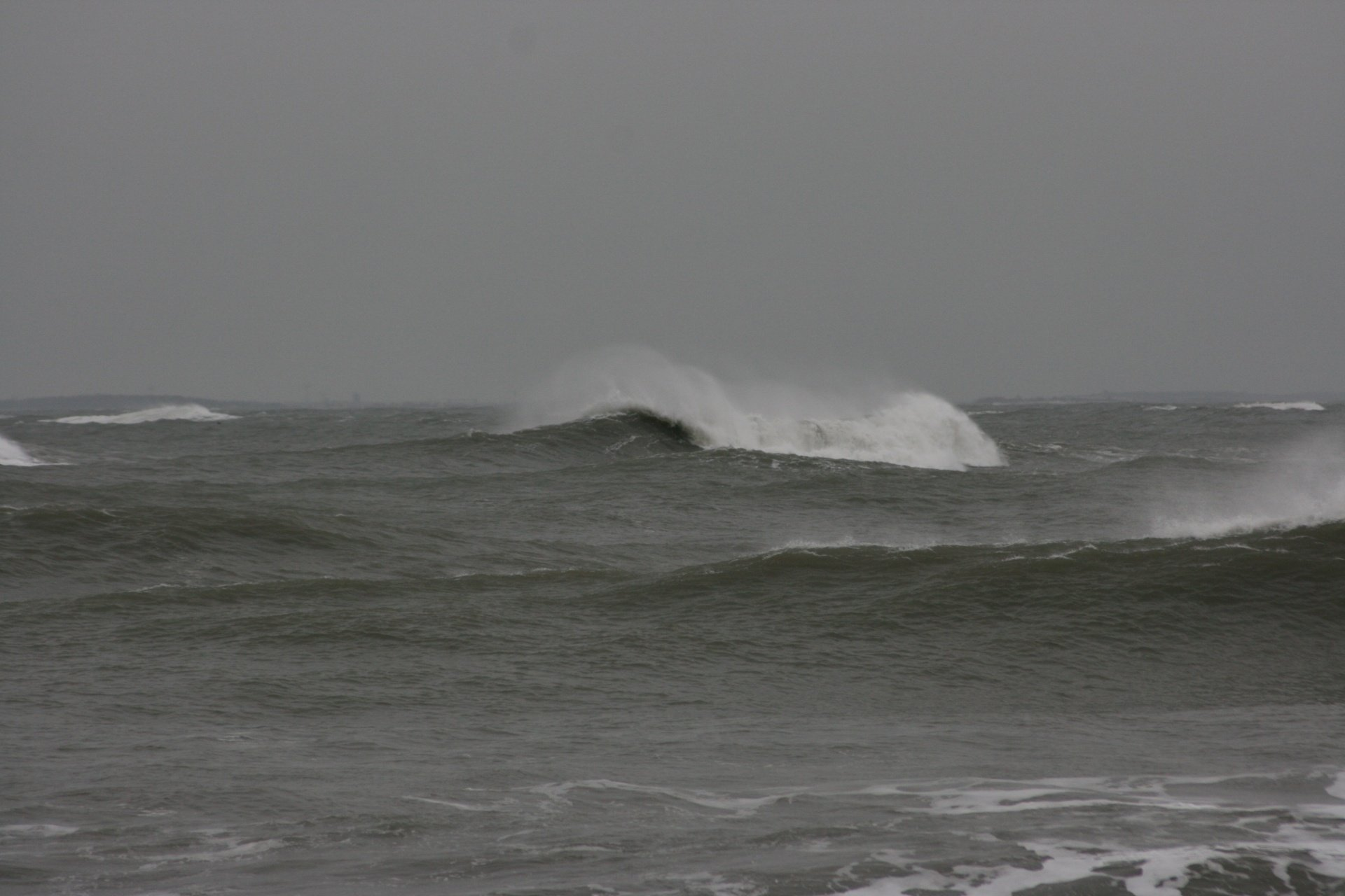 Mhd Surfer's photo of Cape Ann