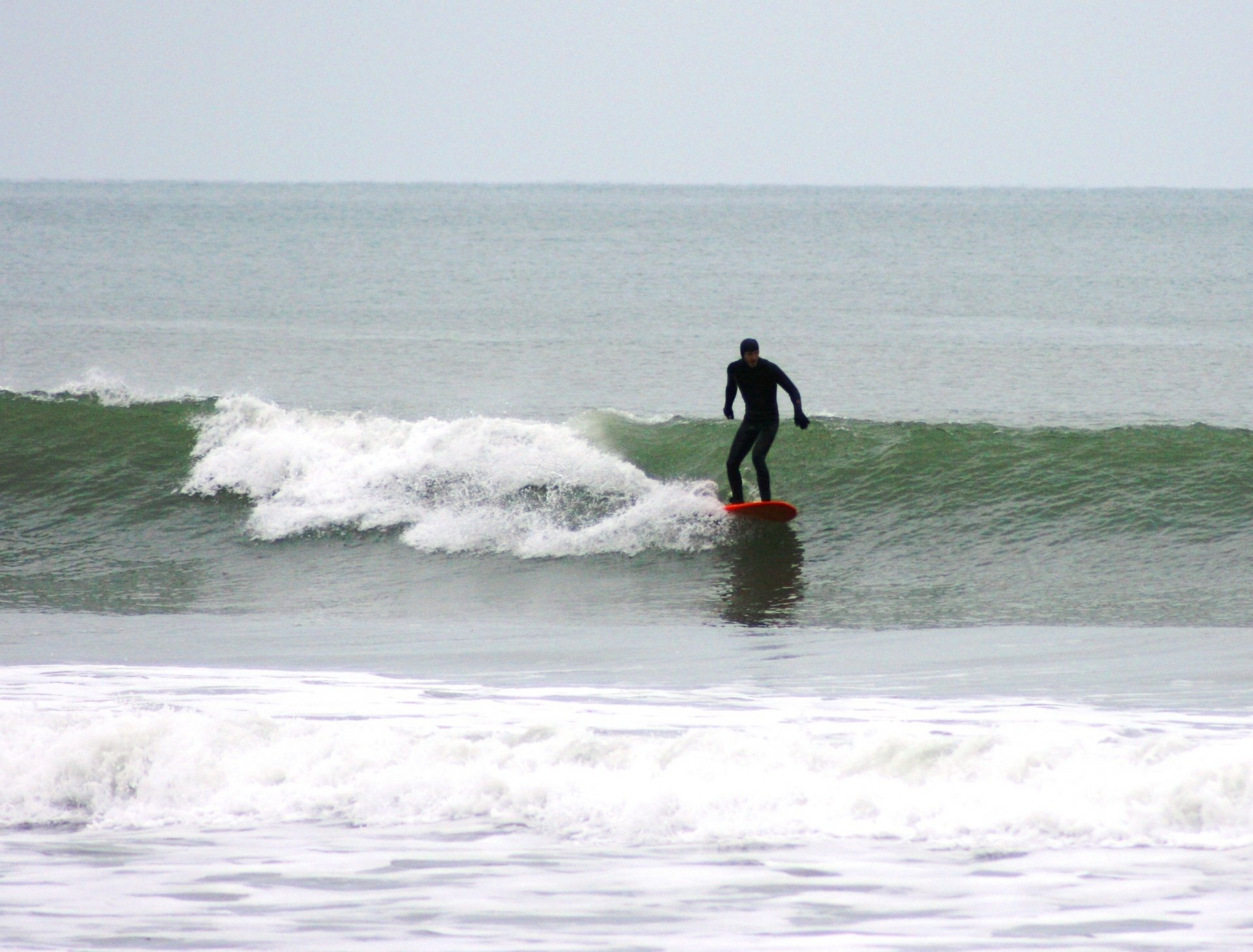 sean@northshorebude.com's photo of Bude - Crooklets