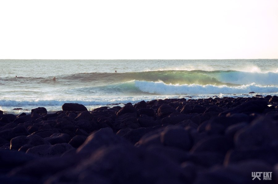 EKTphotos's photo of Morro Negro