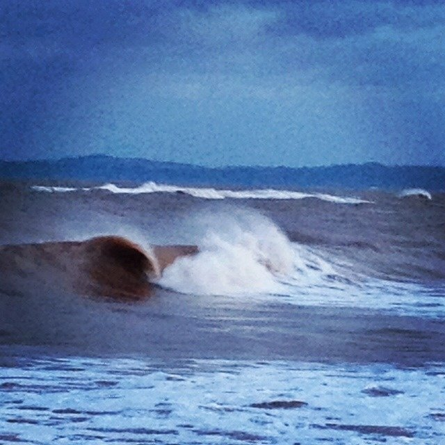 hozza's photo of Exmouth