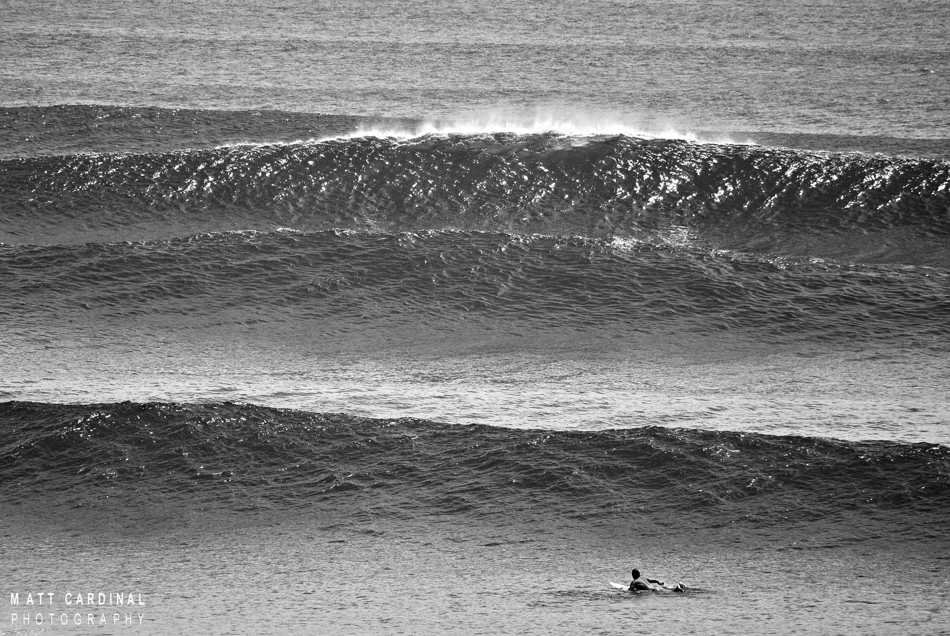 Matt Cardinal's photo of Uluwatu