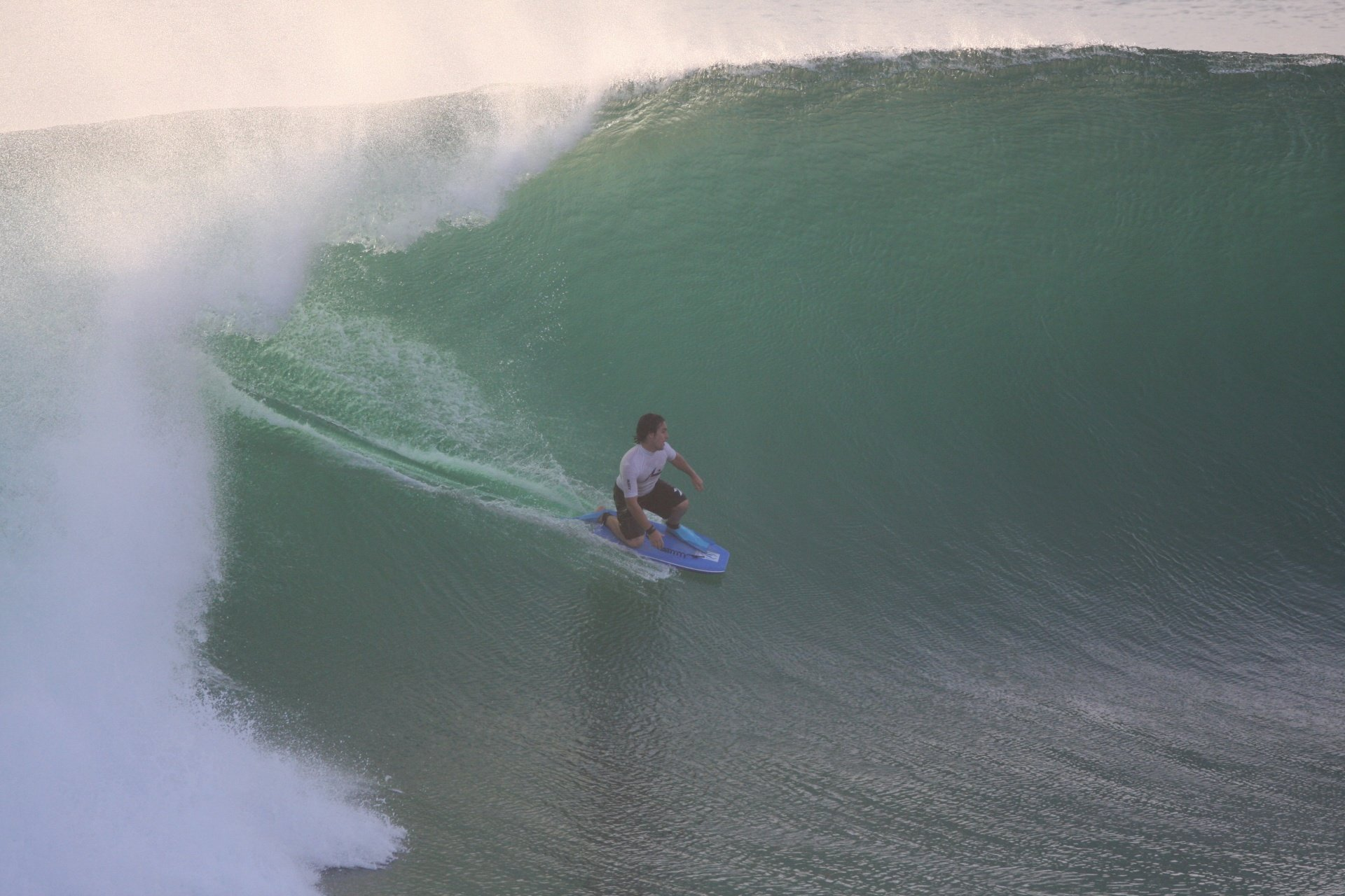 Flambo's photo of Uluwatu