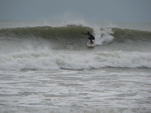surf463's photo of Anglesey