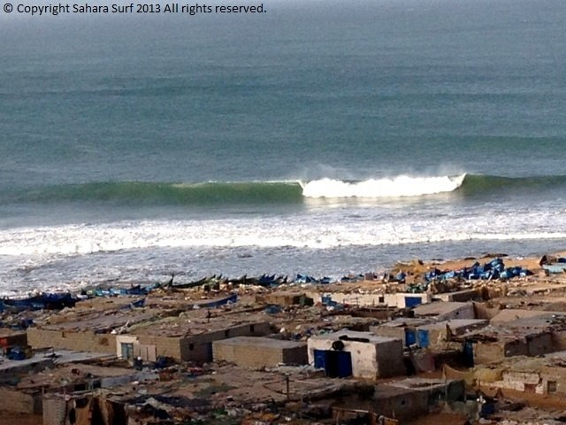 Sahara Surf's photo of Skaymat