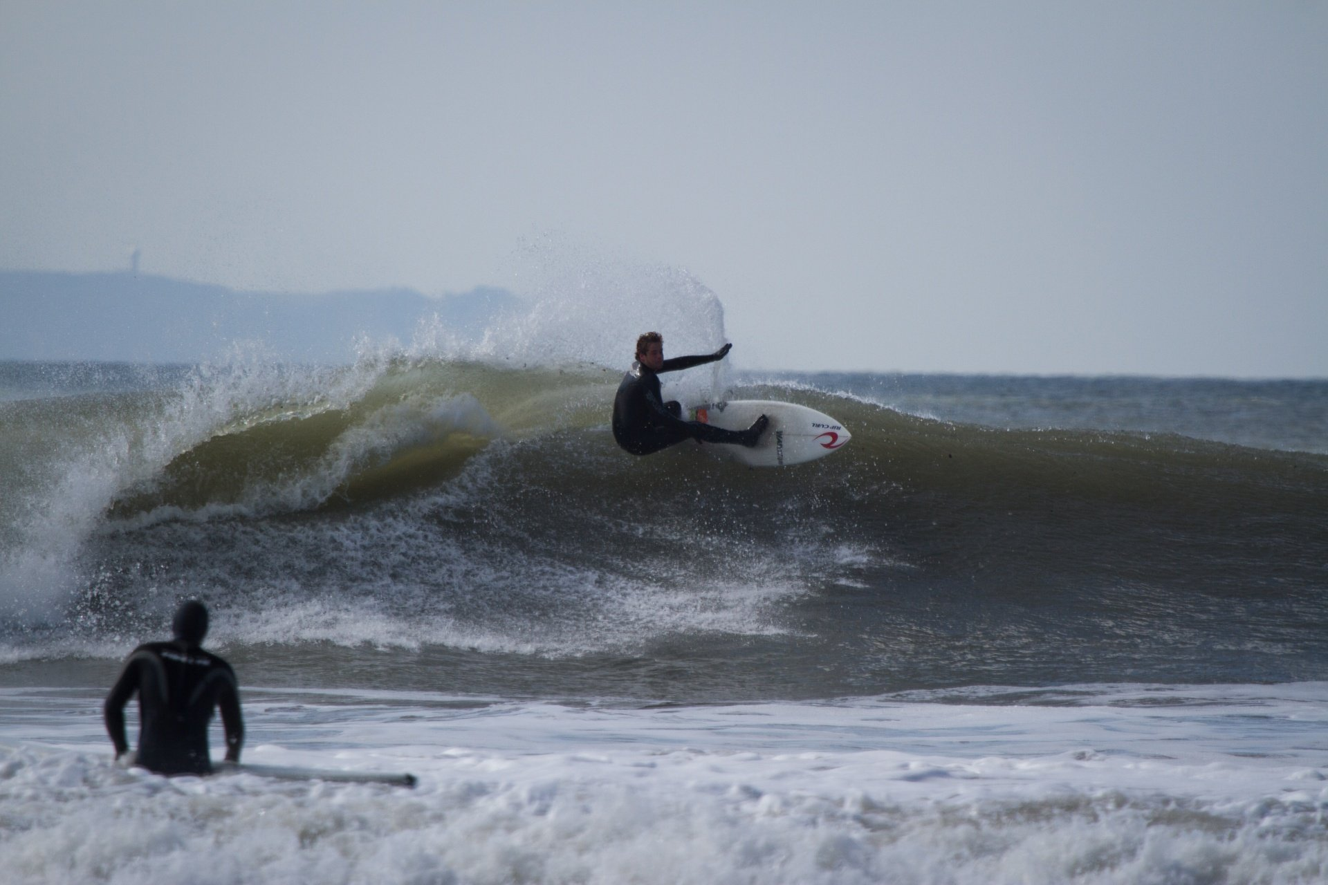 jamiegatley's photo of Croyde Beach