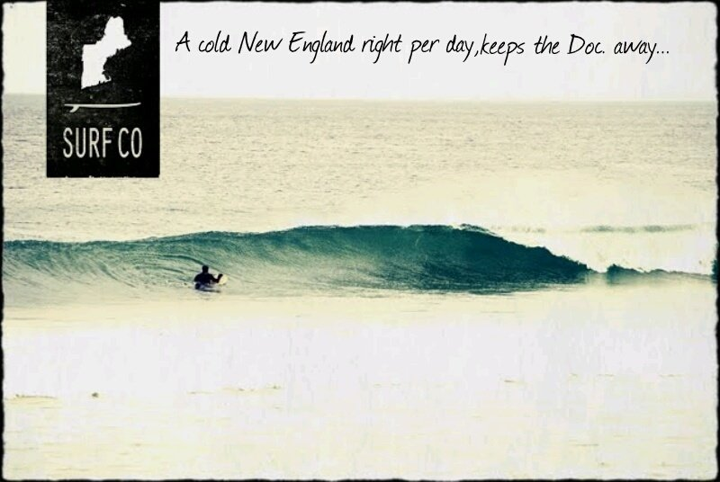 The New England Surf Company's photo of Hampton Beach