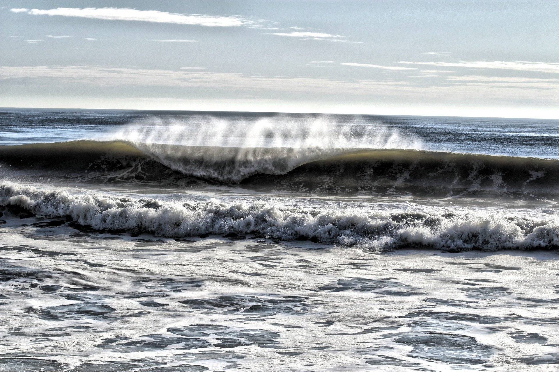 Donald Cooper 's photo of Manasquan