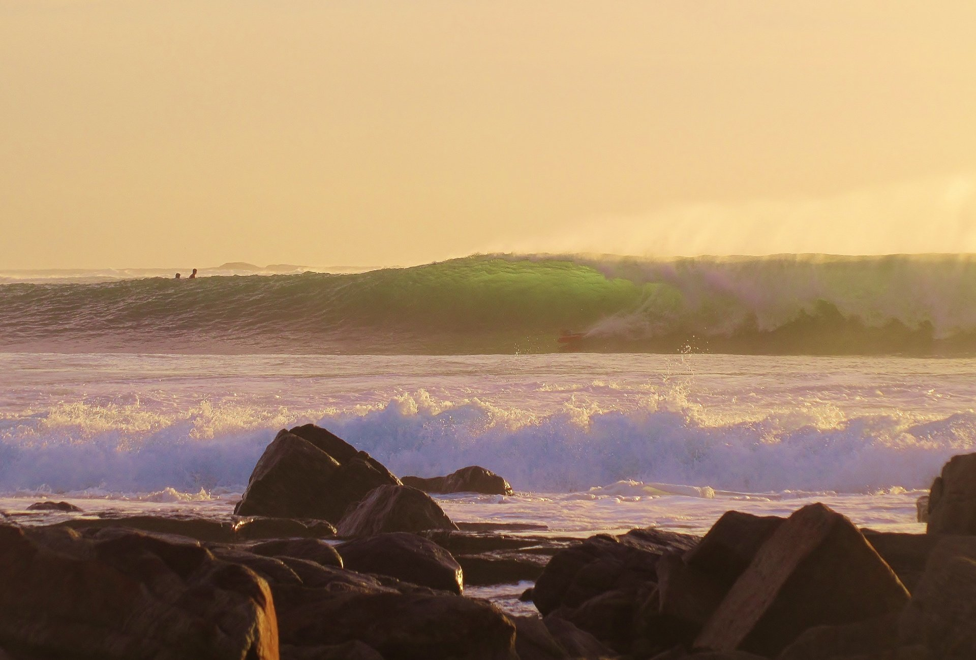 boogiewoogie's photo of Margaret River