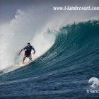 Photo of T-Land