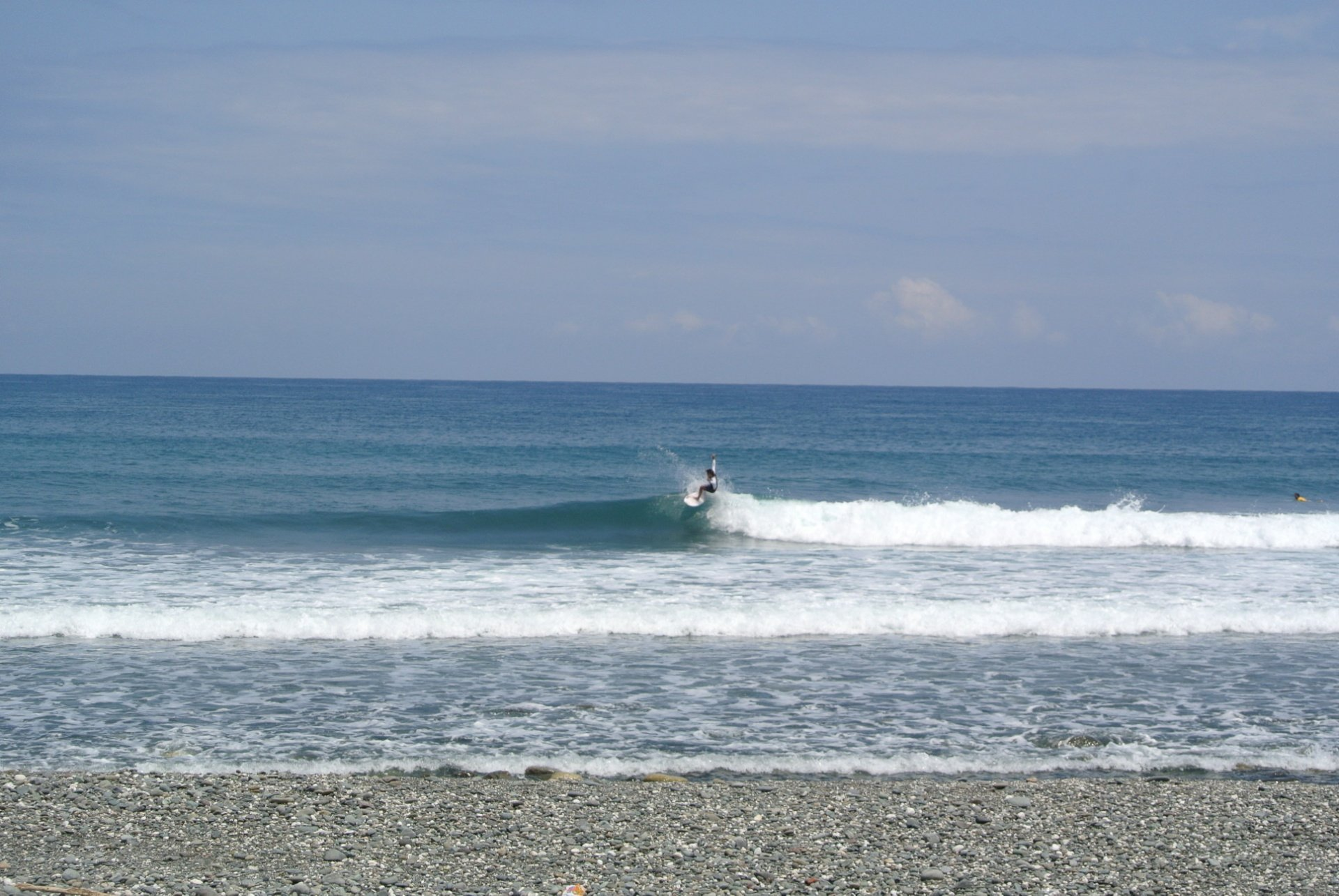 easttaiwan rasta's photo of Taitung