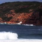 Photo of Buffels Bay