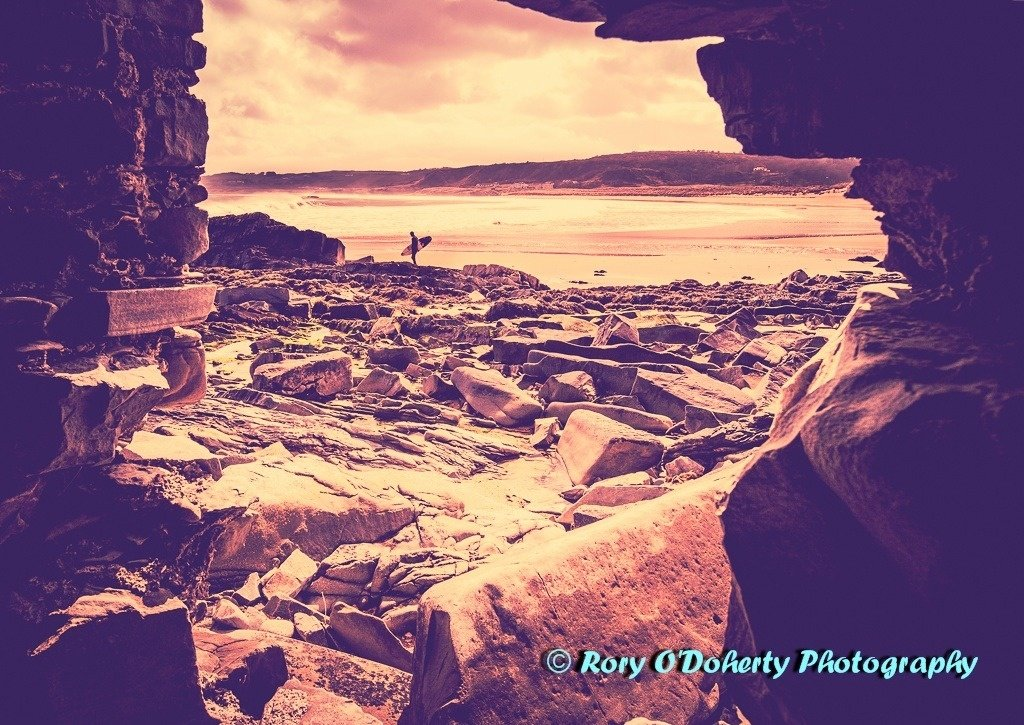 RorysPhotoshop's photo of Culdaff