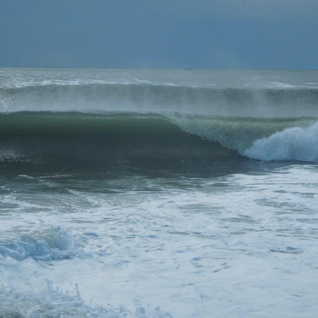 Salisbury Spot Guide Surf Forecast And Report Magicseaweed