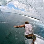 Photo of Palau Rote