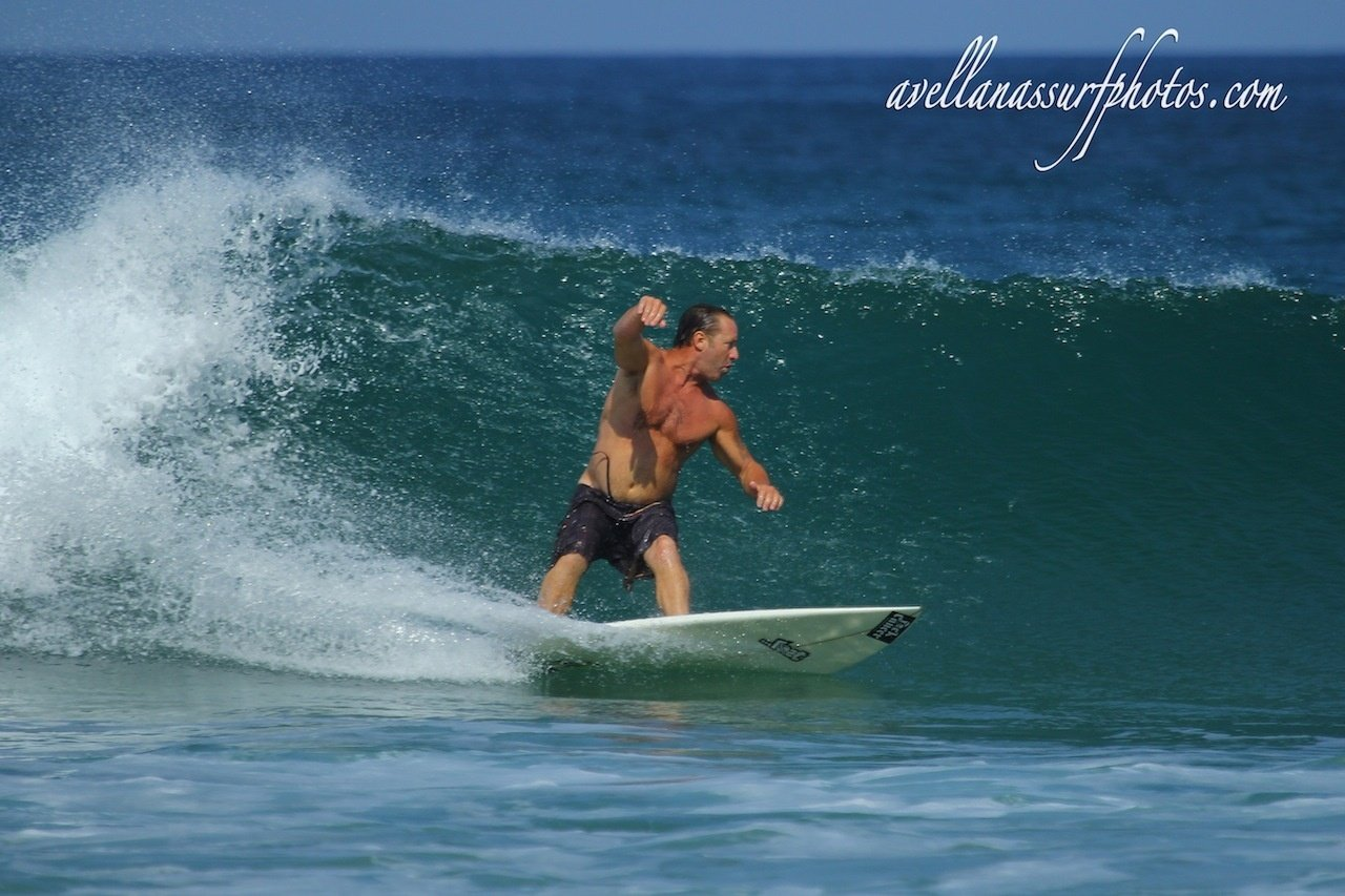 avellanassurfphotos.com's photo of Avellana