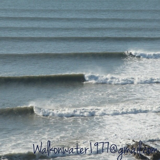 Jesus77's photo of Saunton Sands