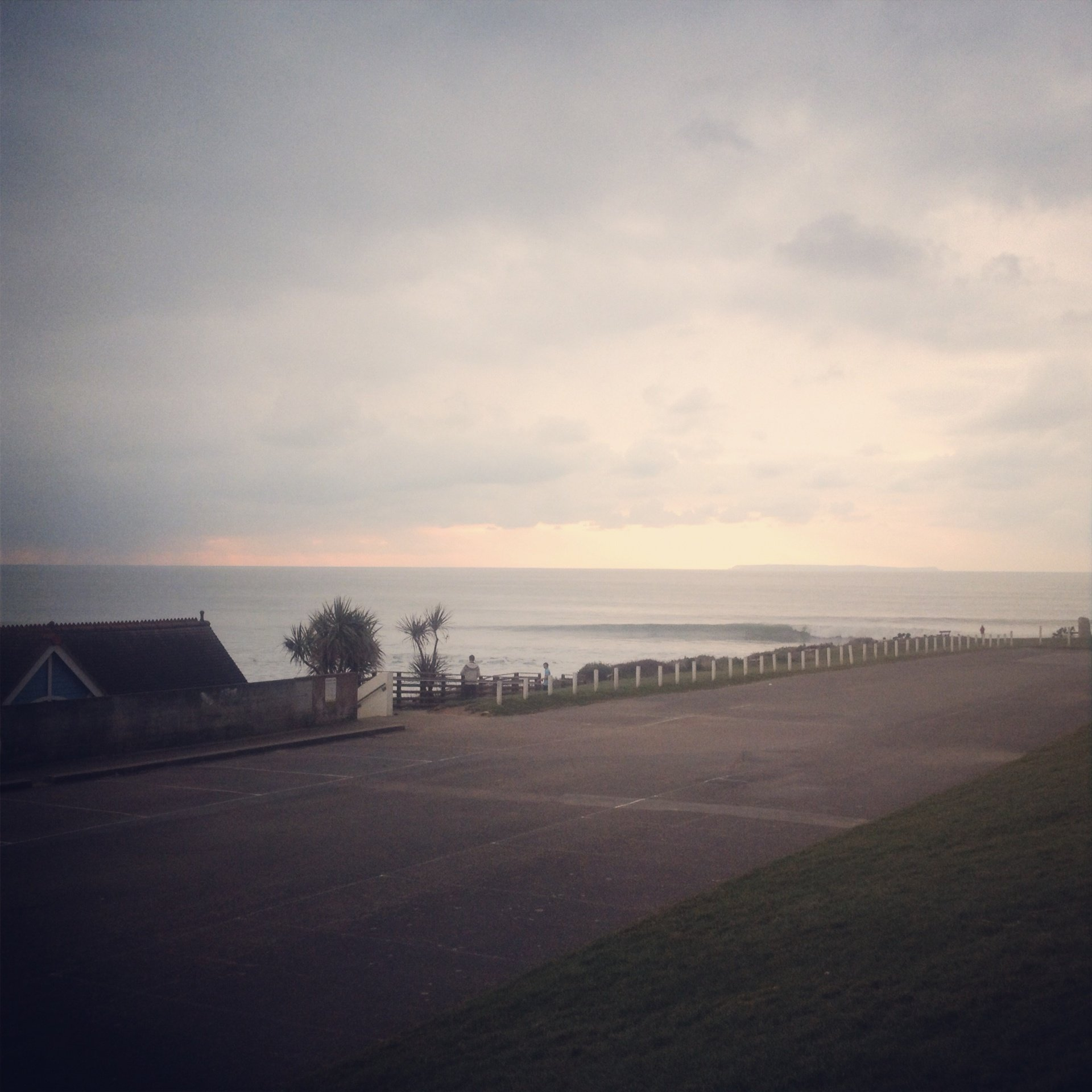 killwirk's photo of Woolacombe
