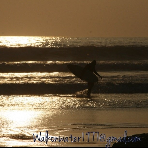 Jesus and Missus!'s photo of Widemouth Bay
