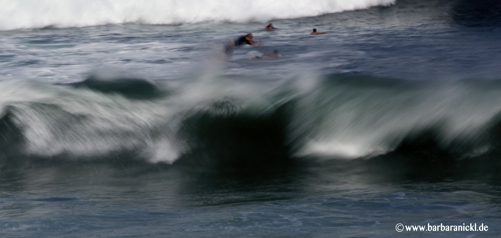 bettyanne's photo of Balian
