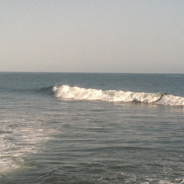 Faria Beach Spot Guide - Surf Forecast and Report