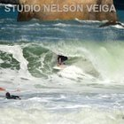 Photo of Prainha