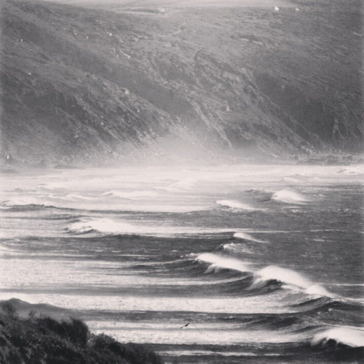 Wrinkle warrior's photo of Whitsand Bay