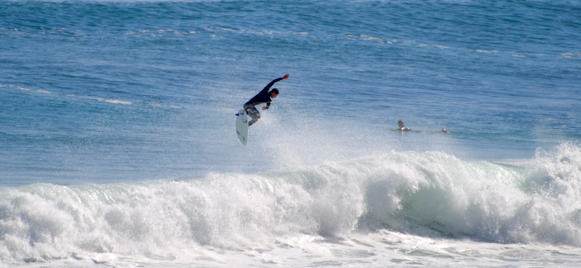 Luis Lopes's photo of Noordhoek