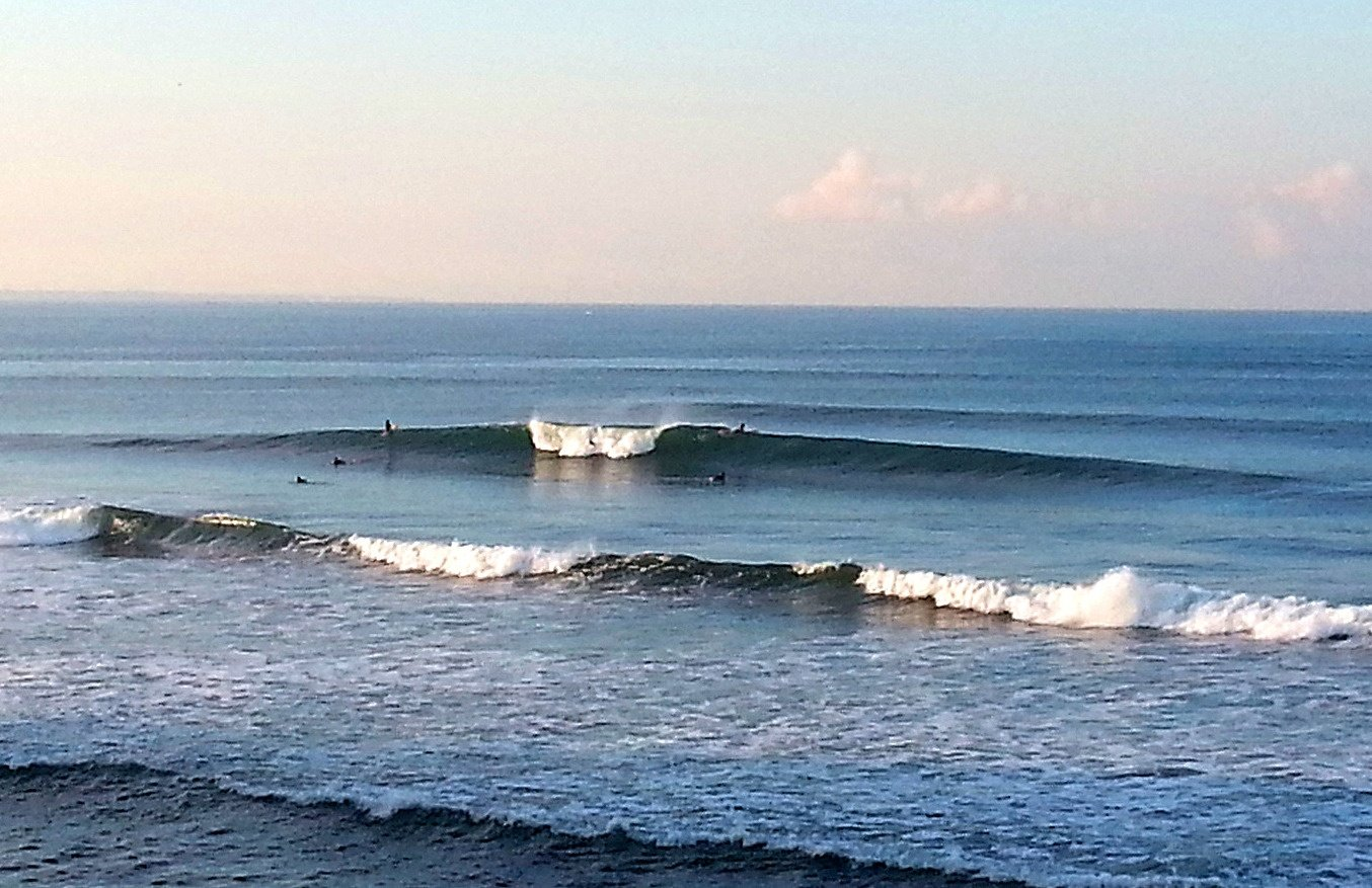 Kayaro_Ooba's photo of Shonan
