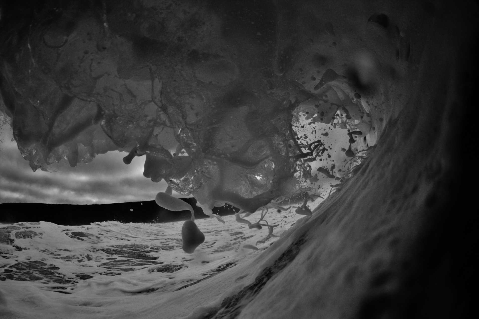 willrawcliffe's photo of Watergate Bay