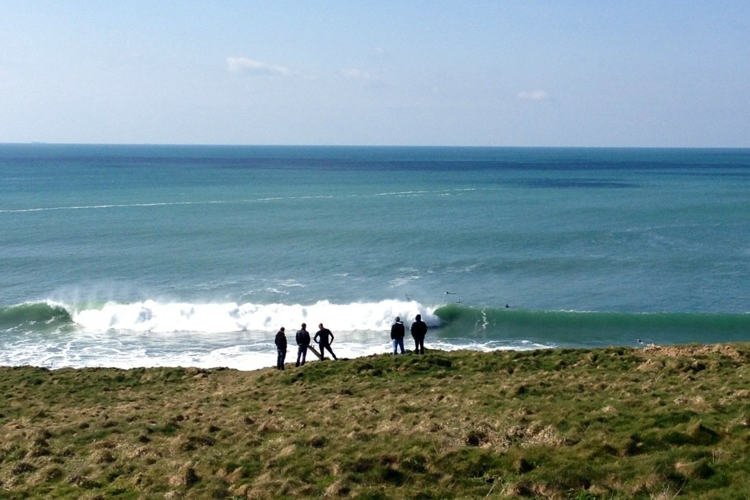 365 Secret Beaches's photo of Porthleven