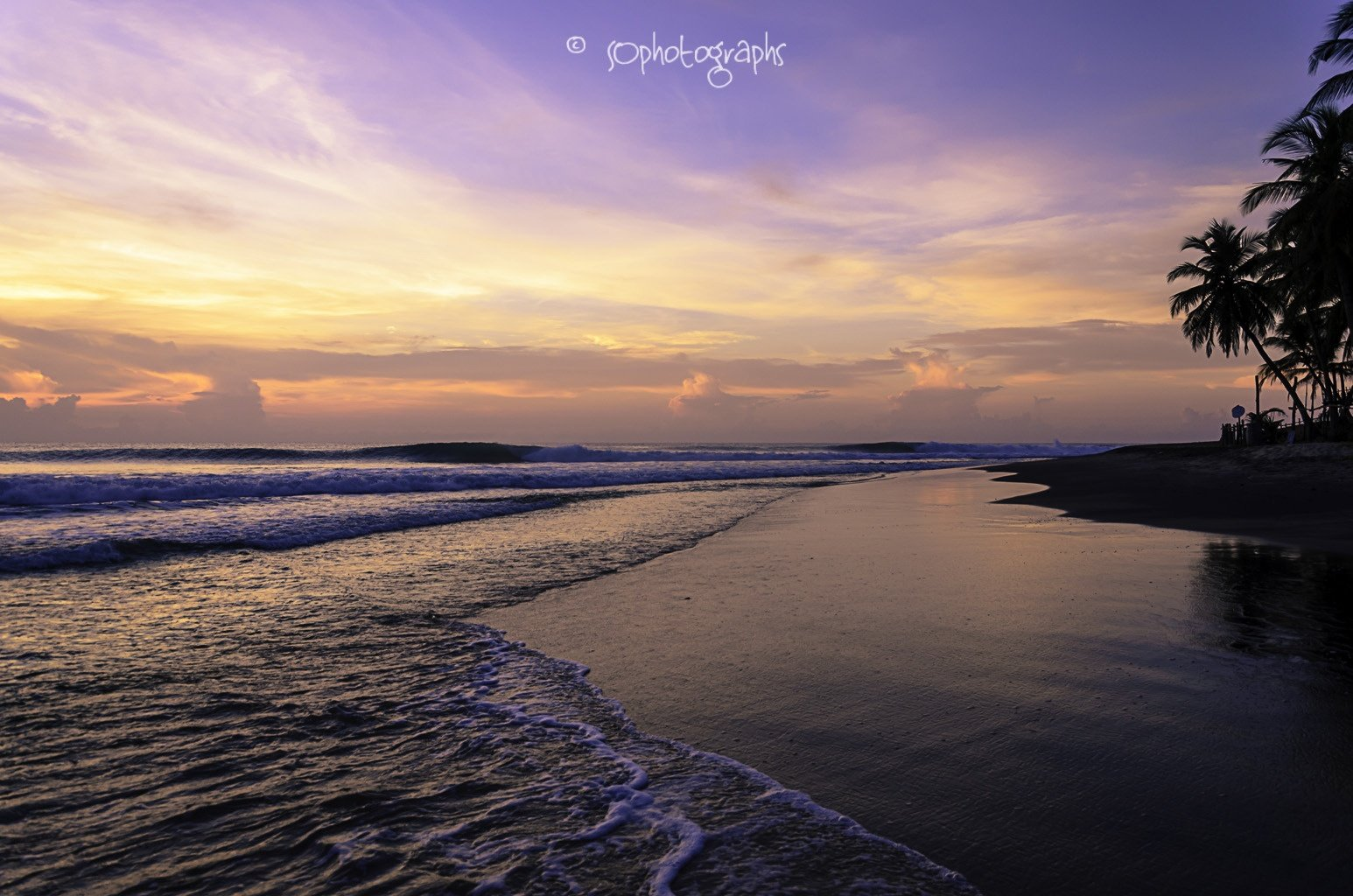 SO photographs's photo of Arugam Bay