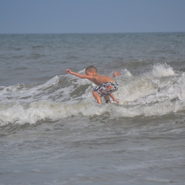 Sea Isle City Surf Report Surf Forecast And Live Surf Webcams