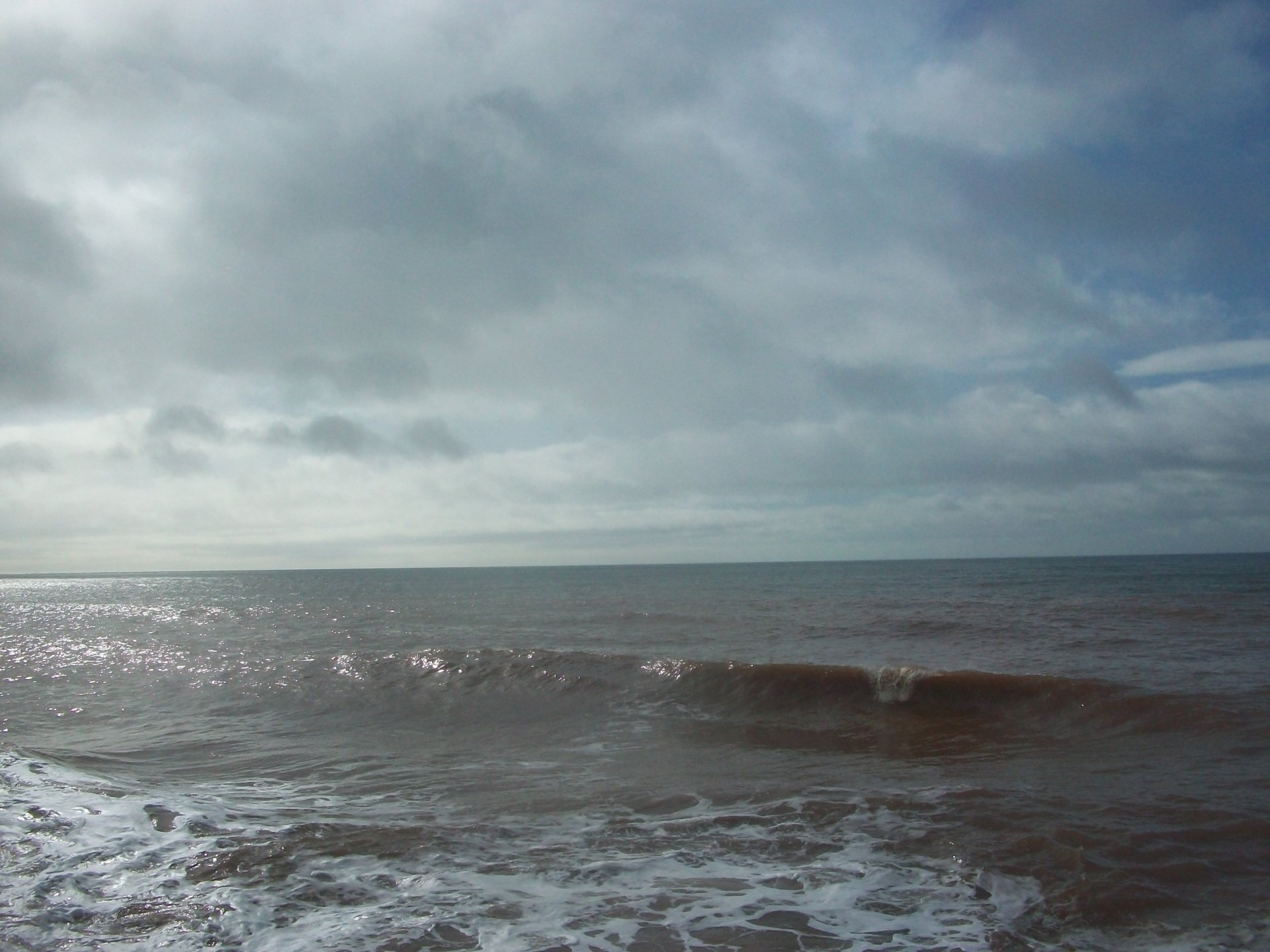 mini.amin's photo of Sidmouth (Lyme Bay)