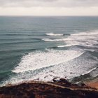 Photo of Ericeira