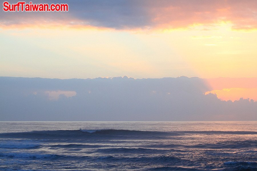 SurfTaiwan.com's photo of Taitung