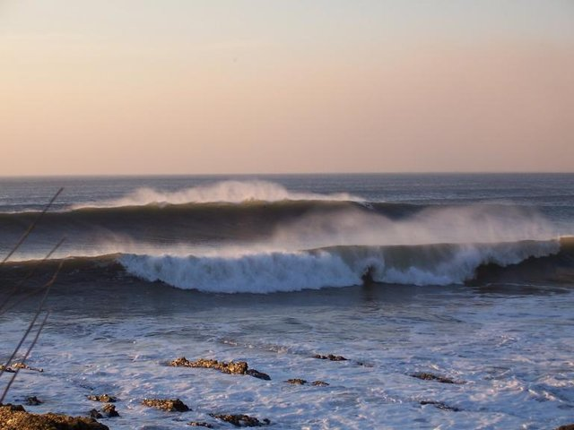 surfersmurf's photo of Croyde Beach