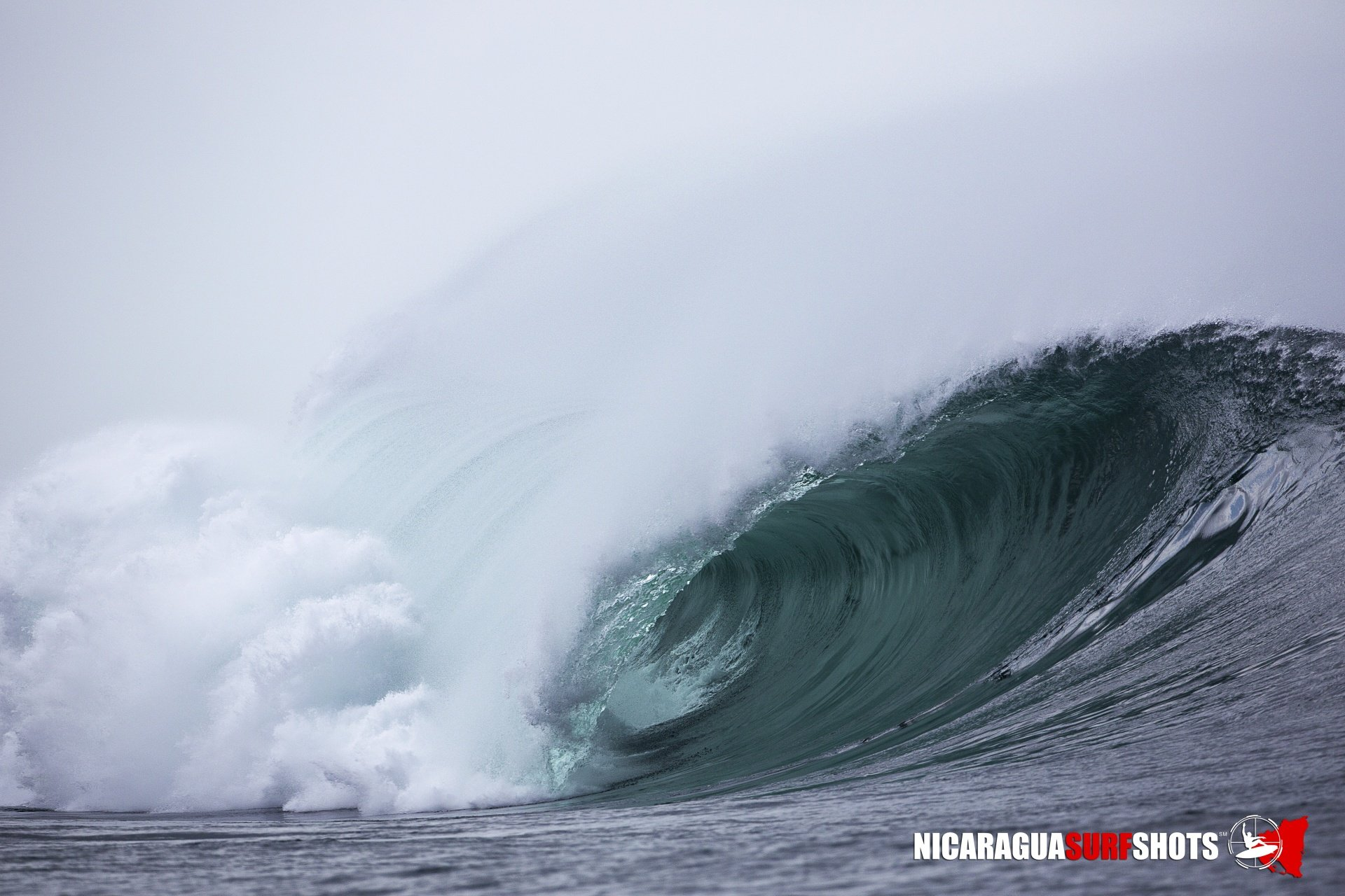Nica Surf Shots's photo of Popoyo