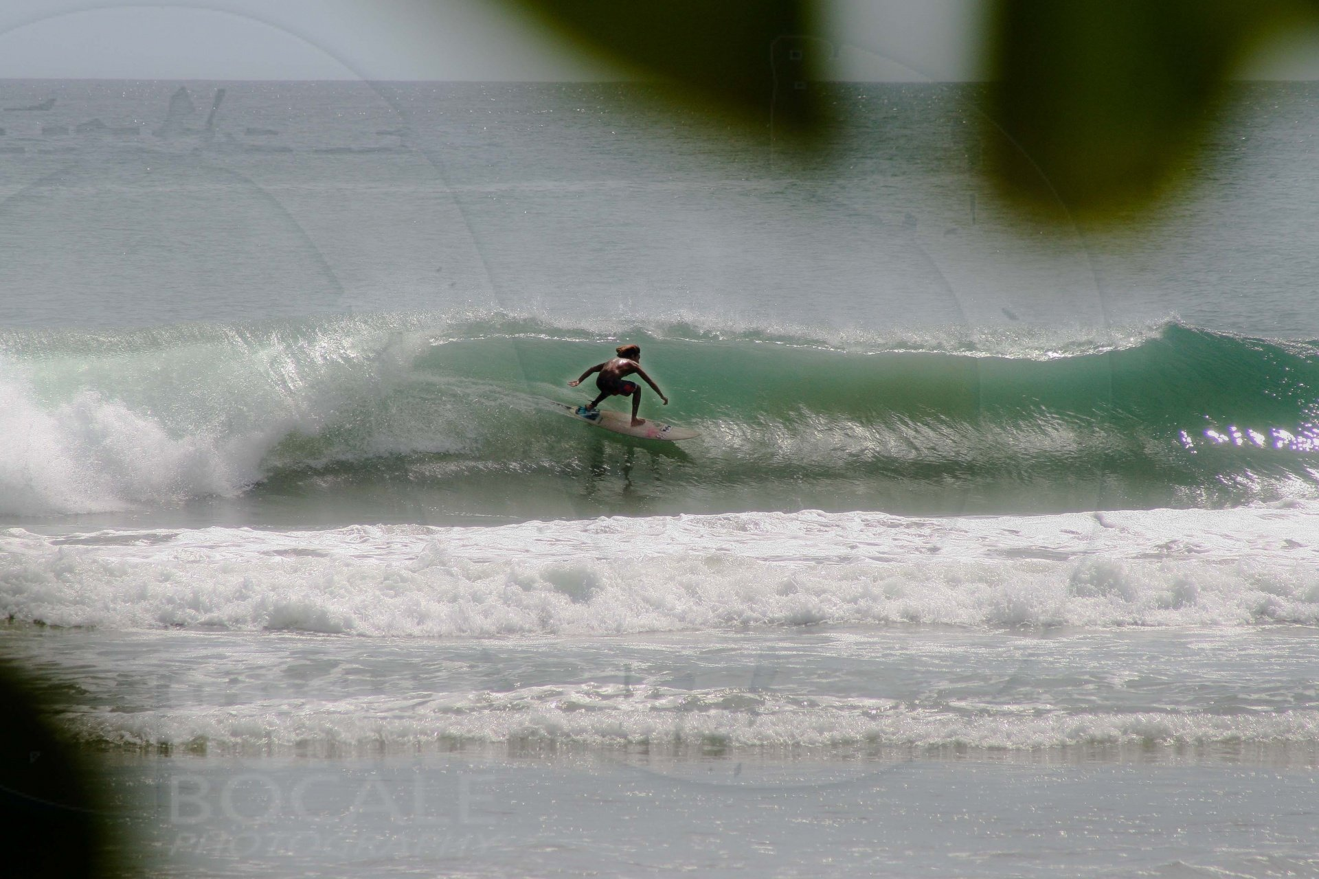 Sonia Bocale's photo of Playa Maderas