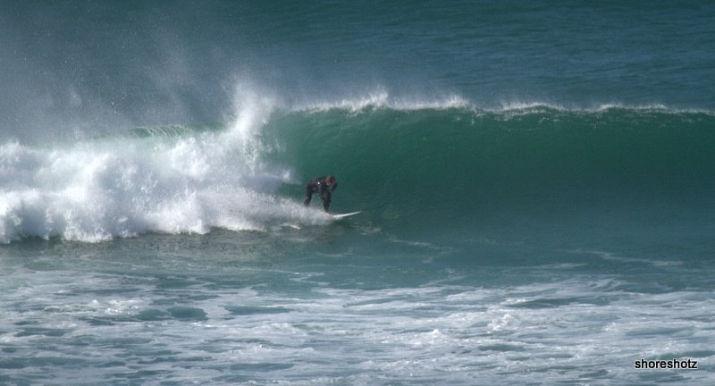 shoreshotz's photo of Newquay - Fistral South