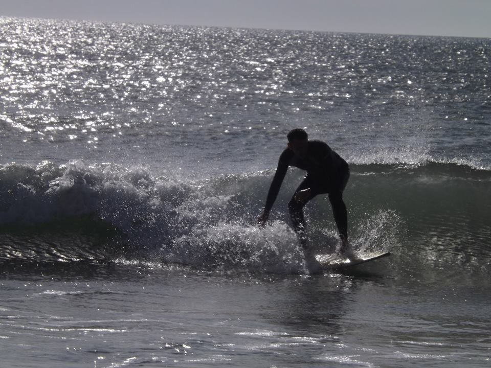 surflobster's photo of Anglesey