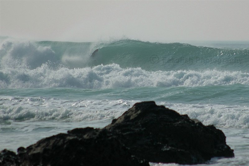 Fakefish Photography's photo of Porthtowan