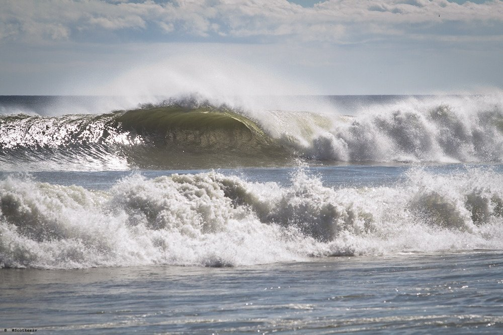 scottcriv's photo of Cape Cod