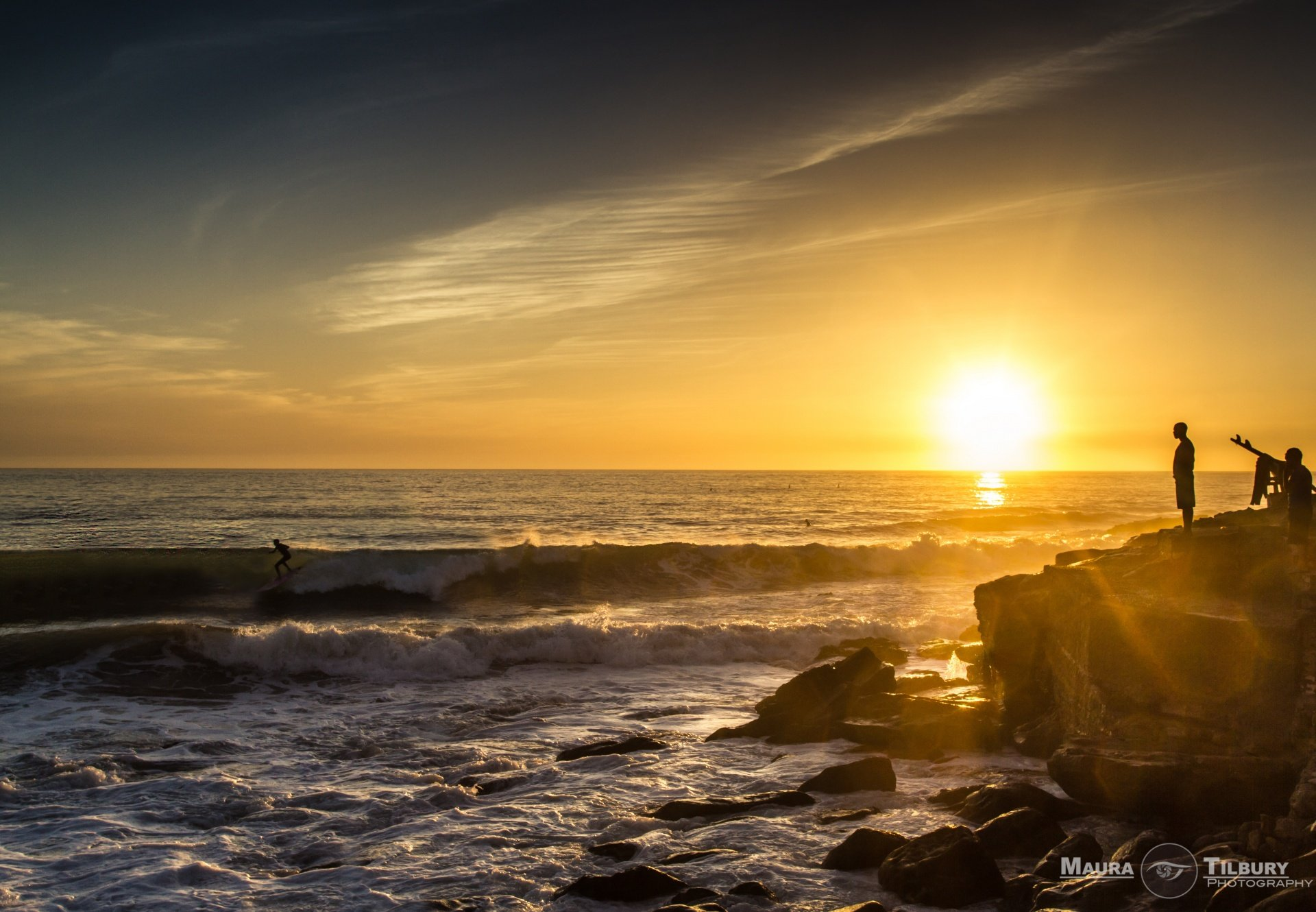 Maura Tilbury Photography's photo of Taghazout