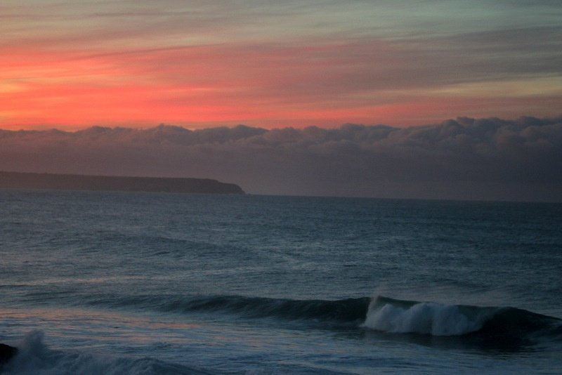 Nomad's photo of Porthleven